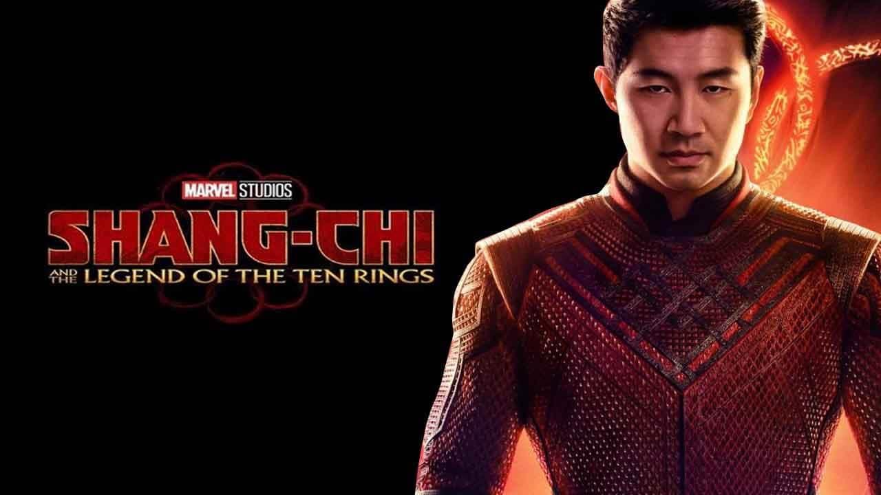 Shang-Chi 2021 banner HDMoviesFair